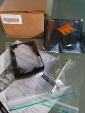 Bang & Olufsen unità CD-ROM BeoSound 9000 MKII/III-NUOVO e SIGILLATO