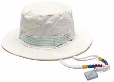 Nike x Pigalle Bucket Hat Sail/Pure Platinum CJ7254-133 Size S/M NWT