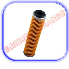 FILTRO OLIO BETAMOTOR 350/400/450/490/520 RR ENDURO 4T 450 RR CROSS COUNTRY 4T