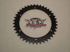 YAMAHA BANSHEE DRAG RACING 41 TOOTH REAR SPROCKET