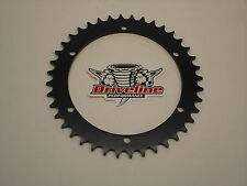 YAMAHA BANSHEE DRAG RACING 38 TOOTH REAR SPROCKET