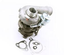 Turbolader für Audi S3 1.8L 225PS TT Quattro Seat Leon BAM K04 023 Turbo NEU DE
