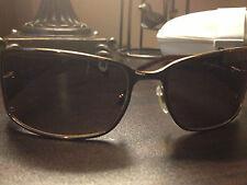 Dolce&Gabbana Sunglasses+Case.Barely Worn.Sunglass Hut Provides Free Adjustments