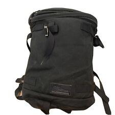 Mystery Ranch Kletterwerks Flip Rucksack Backpack 23L
