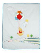 Disney Cot 100% Cotton Nursery Bedding Sets