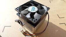 AMD Kühler+Lüfter Sockel AM2, AM3