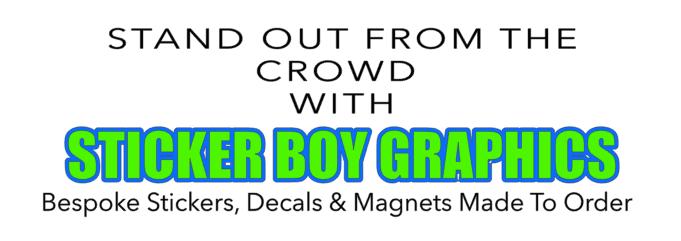 Sticker_Boy_Graphics