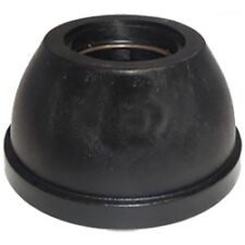 """The Main Resource WB1753531 4.5"""" Pressure Cup For Hunter Quick Release Nut"""