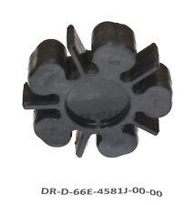 Aftermarket Yamaha Rubber Damper Coupler 66E-4581J-00-00 GP XL FX 1300 1200 800