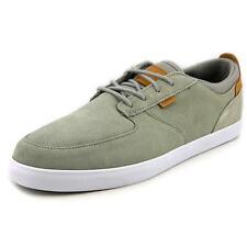 Etnies Hitch Men US 7 Gray Skate Shoe