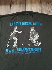 0a399a39 tampa bay vintage shirt | eBay