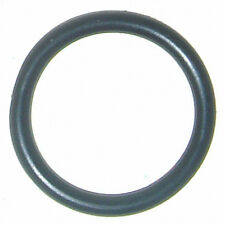 Fel Pro 70015 Fuel Pump Ring