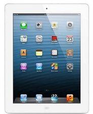Apple iPad 2nd Gen Wi-Fi AT&T Verizon 16GB 64GB 128GB