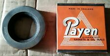 Ford Anglia and Prefect 1932 to 1953 Rear Hub Seal Payen C173