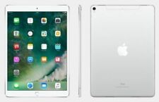 Tablets e eBooks iOS Apple iPad 2 con 64 GB de almacenaje