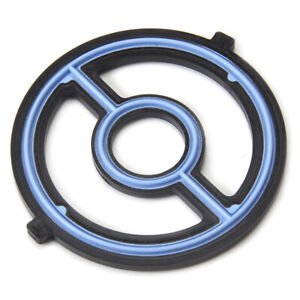 Engine Oil Cooler Core Seal Gasket O-ring For Mazda 3 5 6Speed 3 6 Miniva CX-7JN