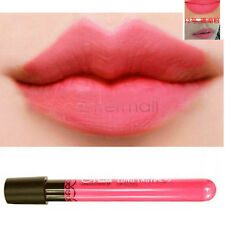 Long Lasting Beauty Lip Liquid Pencil Matte Lipstick Makeup Waterproof Lip Gloss