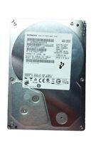 "Hitachi Deskstar 7K1000.C HDS721075CLA332 750GB 3.5"" SATA II Hard Drive"