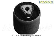 MOOG Control Arm/Trailing Arm Bush, OEM Quality, BM-SB-3734