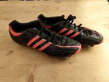 Adidas Adipure 11pro SG Football Boots - size 8
