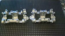Honda CB 750 Four K0 to K6, F1, F2 SOHC, Cam towers ( Pair )