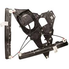 Power Window Lift Regulator Front Left for Ford Expedition 03-06 6L1Z7823209AA