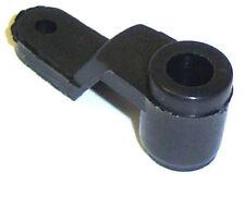 11286 1/10 buggy échelle sauve-servo bras oscillant plastique x 1 noir SMT