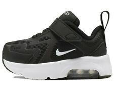 Nike Baby Schuhe für Jungen günstig kaufen   eBay