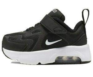 Nike Air Max 200 Baby Schuhe  Gr 19,5 NEU Lauf Turn Sneaker Jungen Mädchen