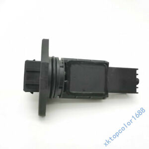 Fits 94-97 Volvo C70 S70 V70 850 2.3L-L5 0280217107 Mass Air Flow Meter Sensor