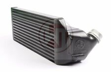WAGNER TUNING BMW INTERCOOLER EVO 1 PERFORMANCE 2007-2012 *E Chassis* N54/N55