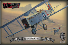 Wingnut Wings 1/32 Airco DH.9a Ninak Post War Version # 32061