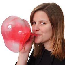 Magia Original plástico facilitan Plástico Globos Burbujas-Retro Juguete Regalo De Siembra