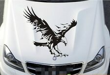 Adler Auto Aufkleber jdm tuning Decal Sticker Decals 50 x 50 cm Sticker OEM