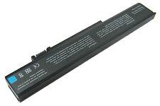 Laptop Battery for GATEWAY M-685-E