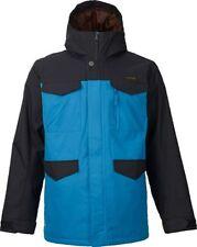 Équipements de neige Burton pour les sports d'hiver