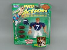 Vintage 1999 Starting Lineup Pro Action John Elway Action Figure Sealed NEW!