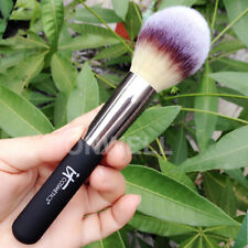 It Cosmetics Heavenly Luxe Wand Ball Powder Brush #8 - Makeup Tools Powder Brush