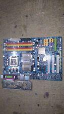 Carte mere GIGABYTE GA-G33-DS3R rev 1.0 socket 775