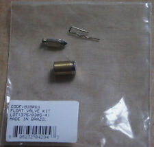NEEDLE VALVE KIT FOR B&S REPLACES OEM 394682