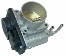 Nissan Car and Truck Throttle Body
