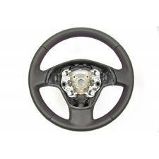 VERKAUF Lederlenkrad Leder Lenkrad Seat Ibiza 6L IV Cupra R FR 269-1