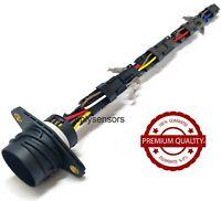 Injector Wiring Loom AUDI SEAT SKODA VW 1.9 TDI  PD DIESEL Engines 038971600