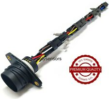 Injector Wiring Loom AUDI SEAT SKODA VW 1.9 TDI  PD DIESEL Engines 038971600