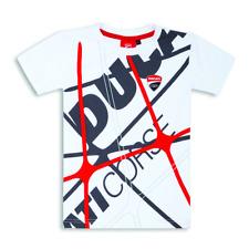 Ducati Kinder T-Shirt Graphic Net 98769930