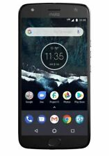 Brand New Motorola Moto X4 32GB Android One Edition Factory Unlocked Cellphone