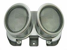 Feu arrière à LED Homologué Ermax Suzuki GSR 600 2006 - 2011