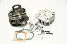 big bore kit 48mm bbk for Honda DIO ZX 50 horizontal AF34 AF35  scooter moped
