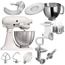 kitchenaid küchenmaschine in Küchenmaschinen | eBay