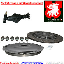 Kupplungssatz 1130412210